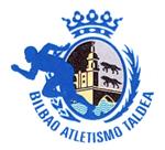 BilbaoAtletismoTaldea