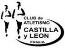 castilla-leon-ermua