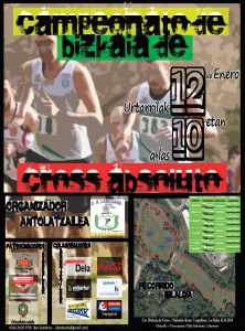 2014-01-12 Cartel Cto Bizkaia Cross Absoluto