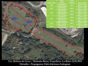 2014-01-12 Cto. Bizkaia Cross Absoluto
